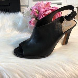 NWOB Vince Camuto Nattey Dress Sandal